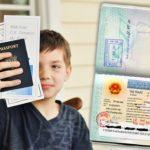 Những thay đổi mới nhất: xin visa Đài Loan có khó không ?