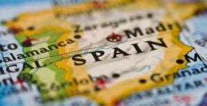 Dịch vụ xin visa Tây Ban Nha ở đâu uy tín nhất