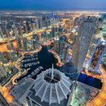 Check visa Dubai bằng cách nào?