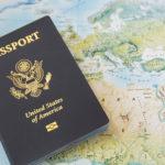 Bí quyết xin visa du lịch Đài Loan công tác chỉ với vài bước đơn giản