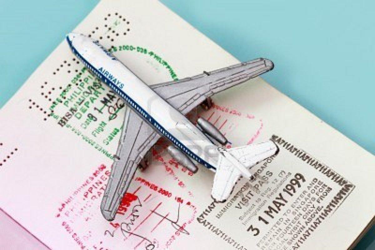 huong-dan-quy-trinh-xin-visa-bao-ngoc