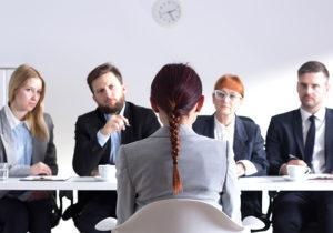 job-interview-panel-tease-today-160328_85ede3fe3cd79d1b3081227a1dc682-358×250
