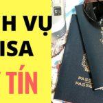 Giới thiệu cơ sở xin dịch vụ xin visa Đài Loan uy tín