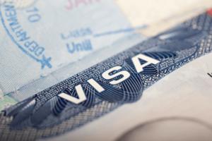 thời gian xin visa Tây Ban Nha