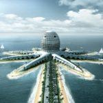 Những câu hỏi phỏng vấn visa Dubai cần thiết