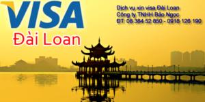 visa_dai_loan1