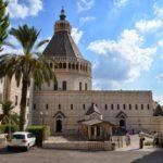 Visa đi du lịch Israel dành cho người nước ngoài