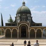Visa đi công tác Israel dành cho người nước ngoài
