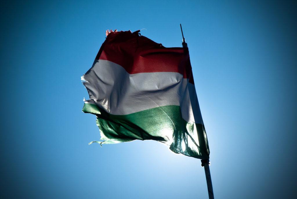 Visa Hungary định cư