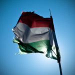 Visa Hungary định cư kết hôn