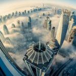 Địa điểm thăm quan du lịch nổi tiếng ở Ả Rập Xê Út