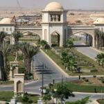 Visa đi công tác Arap Saudi dành cho người nước ngoài