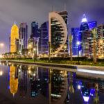 Địa điểm thăm quan du lịch nổi tiếng ở Qatar