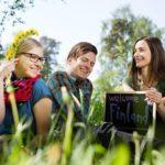 Kinh nghiệm phỏng vấn visa Phần Lan phần 2