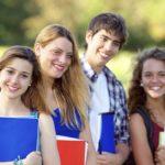 Điều kiện xin visa du học Ireland