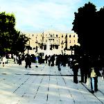 Điều kiện xin visa du học Hy Lạp