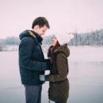 Visa Phần Lan bảo lãnh vợ là người Việt Nam
