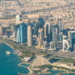 Visa đi du lịch Qatar