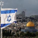 Giới thiệu sơ lược về Israel