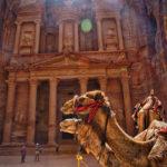Visa đi du lịch Jordan dành cho người nước ngoài