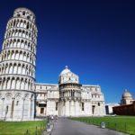 CẨM NANG ĐẶT VÉ MÁY BAY Ý TỪ A ĐẾN Z CHO NGƯỜI ĐI LẦN ĐẦU
