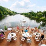Địa điểm tham quan du lịch nổi tiếng ở Hungary