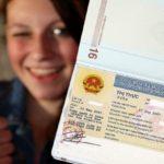 Thủ tục xin visa Ấn Độ cho người nước ngoài
