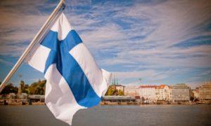 Visa Phần Lan tham quan