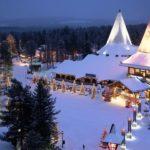 Kinh nghiệm phỏng vấn visa Phần Lan phần 1