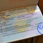 Những lệ phí làm visa Ấn Độ bạn nên biết
