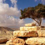 Địa điểm thăm quan du lịch nổi tiếng ở Israel