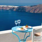 Cách đặt lịch hẹn visa Hy Lạp nhanh nhất