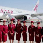 Những lưu ý khi đến Qatar cần thiết