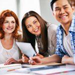 Điều kiện xin visa du học Bỉ