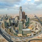 Những lưu ý khi đến Arap Saudi
