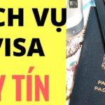 Dịch vụ làm visa Phần Lan trọn gói