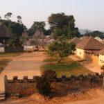 VISA DU LỊCH CAMEROON CHO NGƯỜI NƯỚC NGOÀI
