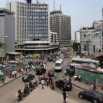 DỊCH VỤ LÀM VISA NIGERIA NGẮN HẠN NHANH CHÓNG