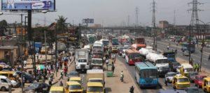 visa-nigeria-nhanh chóng-tiet-kiem-4