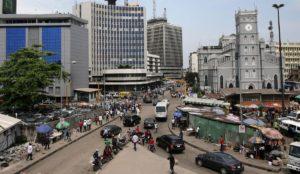 visa-nigeria-nhanh chóng-tiet-kiem-2