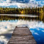Xin gia hạn visa Phần Lan du lịch