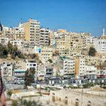 Địa điểm thăm quan du lịch nổi tiếng ở Jordan