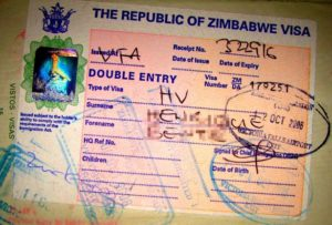 zimbabwe-visa