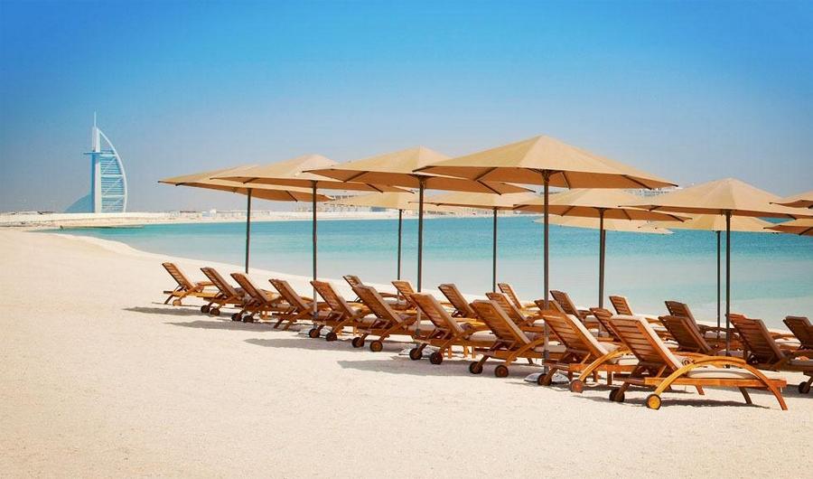 Dịch vụ xin visa Dubai