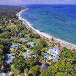 Địa điểm tham quan du lịch nổi tiếng ở Puerto Vico