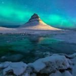 LÃNH SỰ QUÁN ICELAND Ở ĐÂU?