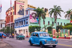 Những lưu ý khi đến Cuba du lịch ( phần 2)