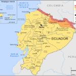 Thủ tục làm visa Ecuador