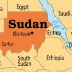CÁCH LÀM VISA DU LỊCH SUDAN CHO NGƯỜI NƯỚC NGOÀI