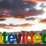 Địa điểm tham quan du lịch nổi tiếng ở Uruguay